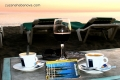 Vino & caffé