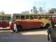 Autobus do hor