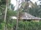 Vesničky na backwaters