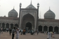 Mešita Džami Masdžid