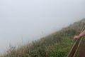 Vidíme jen mlhu