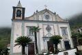 Kostel ve Fajazinha
