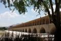 Esfahánské mosty