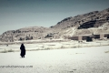 Okolí Persepolis