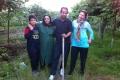 Azimova rodina