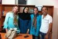 S učiteli ve škole