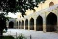 Páteční mešita