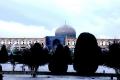 Mešita šejka Lotfollaha