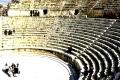 Jižní divadlo