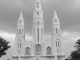Křesťanské kostely