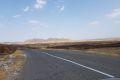 Kvalitní silnice