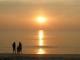 Pláž Cherai