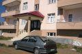 Obytné domy v Tatvanu
