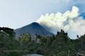 Sopka Karangetang