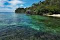 Resort Kadidiri Paradise