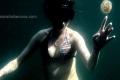 V laguně medúz