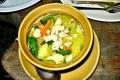 Thajská kuchyně