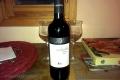 Místní víno