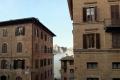 Ranní Siena
